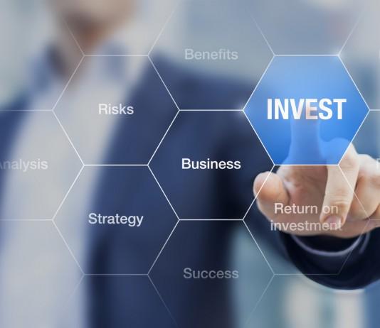 В четыре раза увеличился объем инвестиций из Кыргызстана в экономику Казахстана