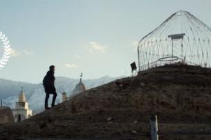 «Завещание отца»: Почему чуть не сорвались съемки и как снять фильм для «Оскара»