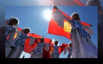 Economist отнес Кыргызстан к «гибридным» режимам в новом «Индексе демократии»
