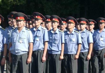 Премьер РКБакытжан Сагинтаев прибыл вБишкек