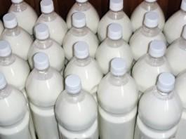 Казахстан ограничил ввоз продукции пяти молочных предприятий Кыргызстана
