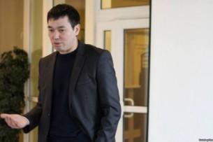 Нурбек Токтакунов: Следователи ГКНБ оказывают давление на экспертов по ТЭЦ Бишкека