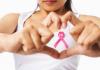 В Кыргызстане рак молочной железы занимает первое место среди женских онкозаболеваний