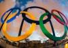 Участники Игр в Рио Эралиев и Тыныбекова получили денежный сертификат в 1 млн сомов