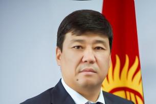 Выборы президента: «Онугуу-Прогресс» выдвинула Бакыта Торобаева