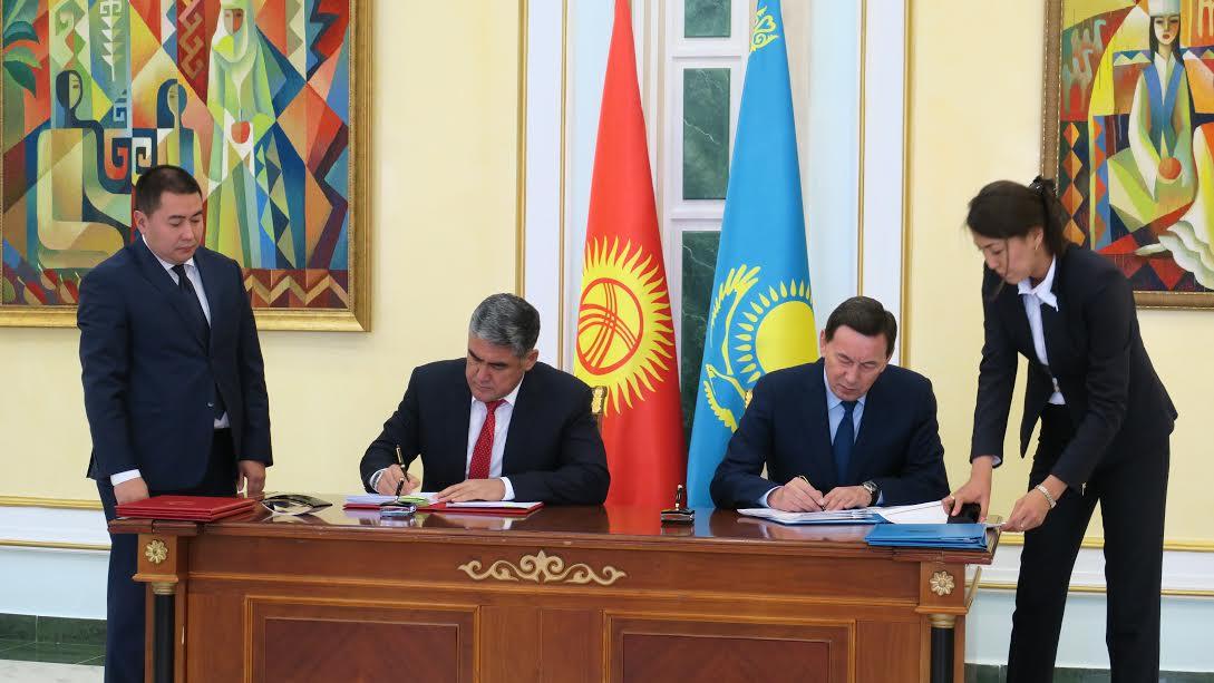 зимней рыбалкой, регистрация в россии граждан кыргызстана при