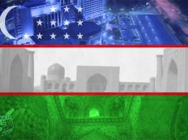 Матвиенко: Узбекистан прорабатывает вопрос о присоединении к ЕАЭС