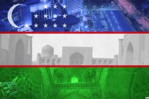 Cоздавая противовес России и Китаю, Запад должен помочь Узбекистану — Forbes