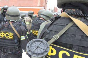 Задержанные в России уроженцы ЦА планировали вскоре выехать в Сирию