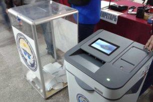 Депутат Европарламента: Необходимо обеспечить доступ к избирательным участкам ЛОВЗ