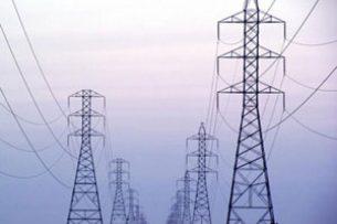 Узбекистан компенсирует падение импорта электроэнергии поставками из Туркменистана. Внутри страны вводится режим ограничения потребления