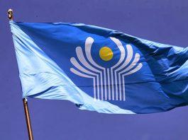 Министры обороны стран СНГ обсудят в Ташкенте угрозу терроризма