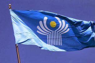 Противодействие биоугрозам и безопасность в Центральной Азии обсудят секретари совбезов стран СНГ
