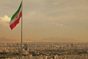 В Иране назвали причину ошибочного пуска ракеты в украинский самолет