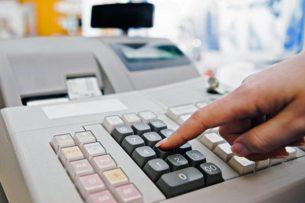 Отныне подлинности кассовых чеков можно проверить в онлайн-режиме