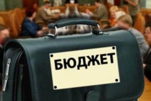 Бюджетный кодекс 2017 года