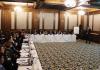 В Бишкеке прошел круглый стол, посвященный теме финграмотности населения