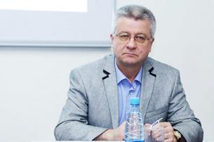 Эксперт: В «Вконтакте» и «Одноклассниках» ведется основанная вербовка в террористические группировки