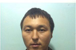 Задержан мошенник, обманувший бишкекчанина на $6 тысяч