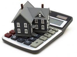 Минэкономики внедряет новые стандарты оценки движимого и недвижимого имущества