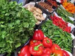 В Кыргызстане предлагают утвердить Программу продовольственной безопасности и питания на 2018-2023 годы