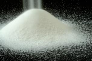 В ближайшие годы Кыргызстан сможет обеспечить себя сахаром за счет внутреннего производства