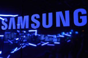 Семья умершего главы Samsung заплатит рекордную сумму налога на наследство