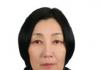 Чолпон Шаикова назначена директором Иссык-Кульской областной гостелерадиокомпании