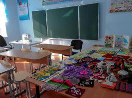 Сооронбай Жээнбеков: В 2017 году четверть бюджета будет направлена в сферу образования