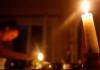 Сооронбай Жээнбеков: В Кыргызстане веерных отключений электричества не будет