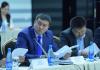 В столице прошел круглый стол «Оздоровление зеленого фонда города Бишкека»