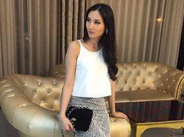 У «Мисс Кыргызстан-2013» обнаружили рак, девушка просит о помощи
