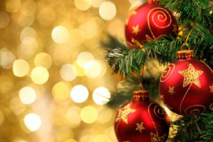 Не нарушая традиций. Депутаты Жогорку Кенеша рассказали, как отметят Новый год