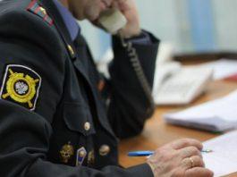 В Чуйской области нашли два трупа, помогите их опознать (осторожно, фото!)