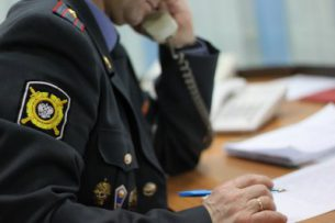 В Бишкеке нашли тело девушки, милиция просит помочь опознать (осторожно, фото!)