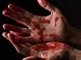 В Оше убили таксиста и сожгли тело в поле