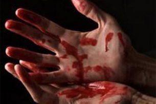 Застигнутая влуже крови телеведущая непризнала вину