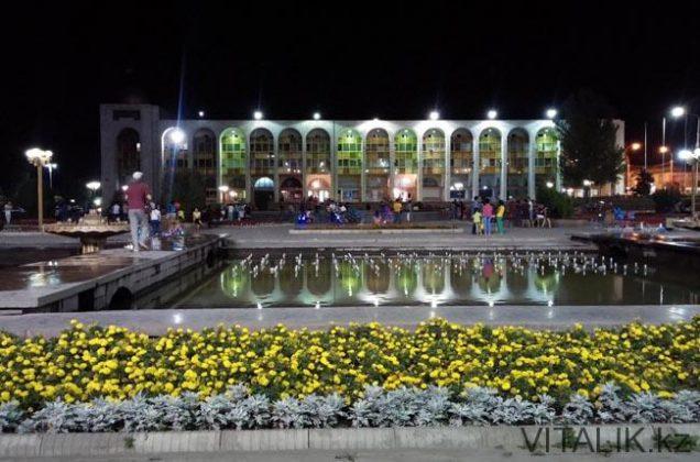 16-bishkek-aug-15-636x420.jpg