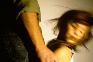 Мужчина, подозреваемый в педофилии, оказался отцом детей: мальчик и девочка живы