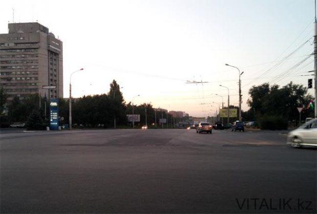 29-bishkek-aug-15-620x420.jpg