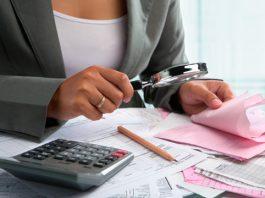 У предпринимателей, обслуживающих торжества Налоговая нашла нарушения