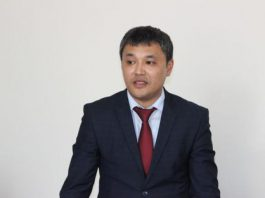 Как Кыргызстану улучшить позиции в рейтинге Doing Business на 10 пунктов