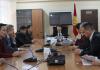 ГКС: Из 46 кандидатов на должность статс-секретарей госорганов 23 успешно прошли компьютерное тестирование