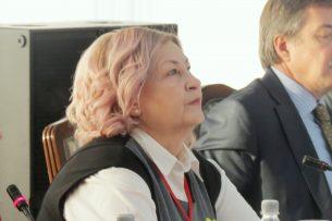Эксперты прогнозируют сокращение трудоспособного населения в Кыргызстане к 2030 году