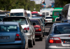 С нового года вступает в силу тарифная сетка оценки автомототранспортных средств