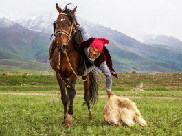 Что кыргызу хорошо, то русскому не понять: российские путешественники о Кыргызстане