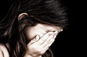 Омбудсмен: Уголовные дела в отношении педофилов закрывают по договоренности с преступниками