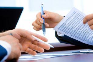 В парламенте предложили продлить срок для регистрации иностранцев