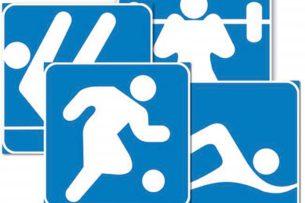Депутат ЖК предложил учредить госнаграду для спортсменов