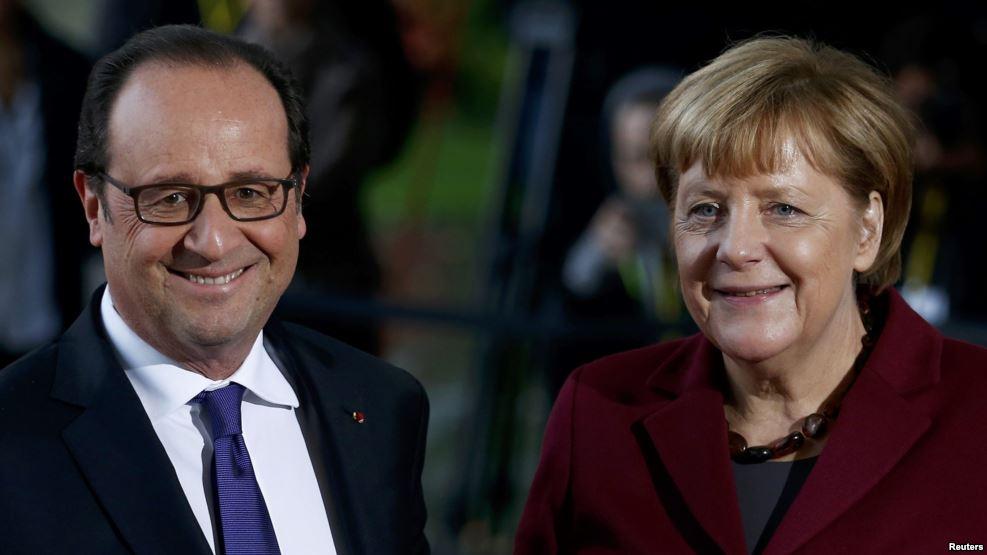 Национальное собрание Франции утвердило продление режимаЧП